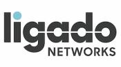 Ligado networks wikipedia